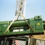 3.Máquinas preparación y moldeo