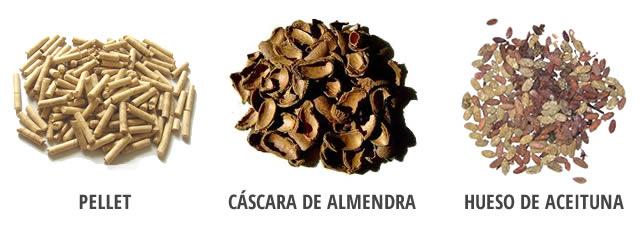 tipos_biomasa
