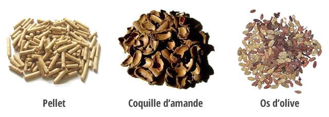 tipos_biomasa-fr